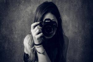 Daniela Butini Photography & Video